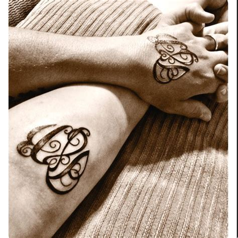 tattoos for a couple to get our matching tattoos couples tattoos tattoos