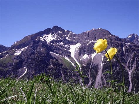 urlaub alpen österreich urlaub 214 sterreich wandern aktiv genussurlaub in