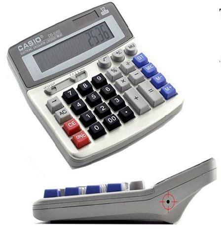 Stun Gun Mini 51188000wat Murah kamera pengintai kalkulator 4 giga jual stungun
