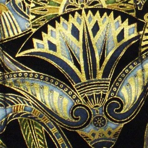lotus egyptian tattoo 272 best egyptian art ill and more images on pinterest