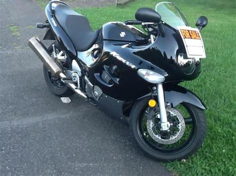 2006 Suzuki Katana 750 Specs Buy 2006 Suzuki Katana 750 On 2040 Motos