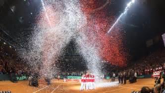 finale coupe davis novembre 2014
