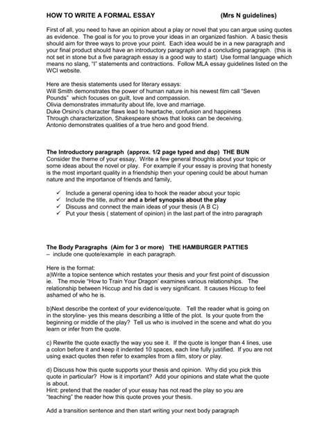Importance Of Honesty Essay by Importance Of Honesty Essay Honesty Best Policy Essay The Oscillation Band Honesty Essay