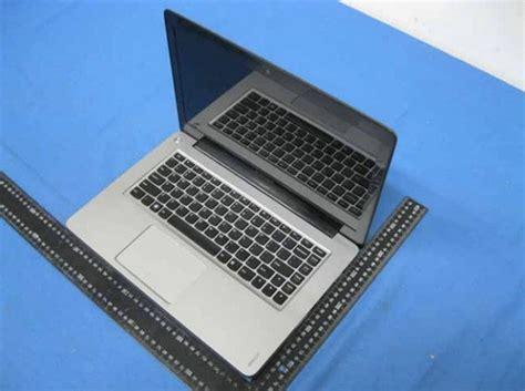 Laptop Lenovo Ideapad U310 lenovo ideapad u310 and u410 for the fcc s czars