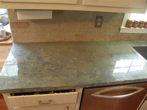 Concrete Overlay Countertops - 12 best concrete countertops rapid city sd images on