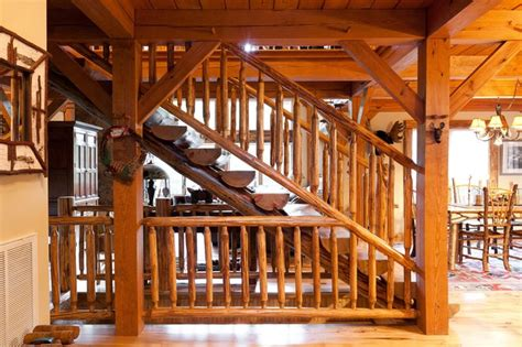timber frame home plans woodhouse the timber frame company custom woodhouse timber frame in bethel ny rustic