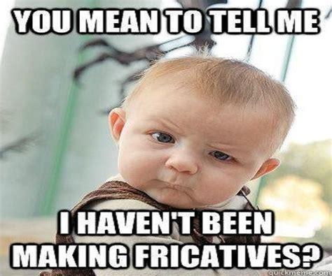 Slp Memes - slp humor speech memes pinterest