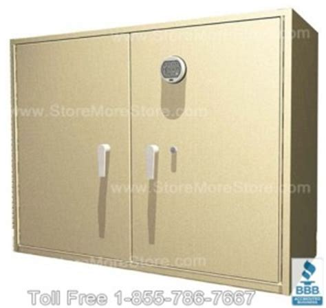 narcotic cabinet for pharmacy pharmacy narcotics cabinet