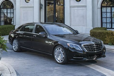 maybach images mercedes maybach s600 14 images mercedes maybach s600