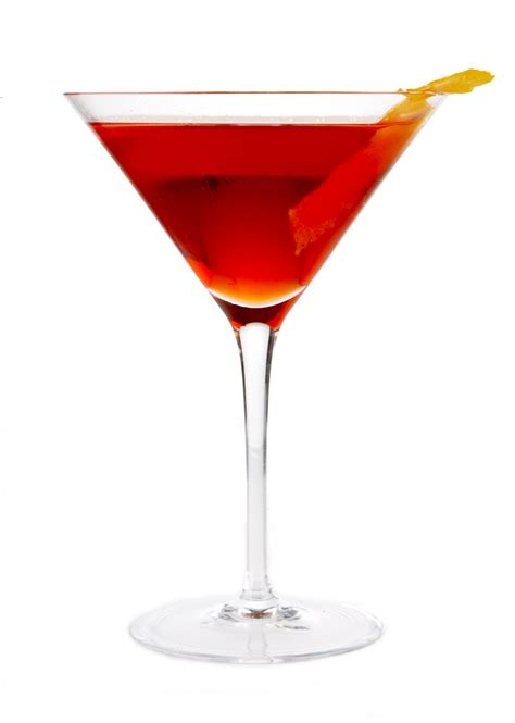 best gin for negroni best negroni recipe how to make the negroni