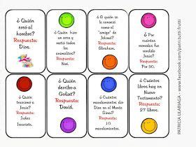 preguntas y respuestas de la biblia con citas biblicas tutti frutti mes de la biblia quot juego de preguntas para