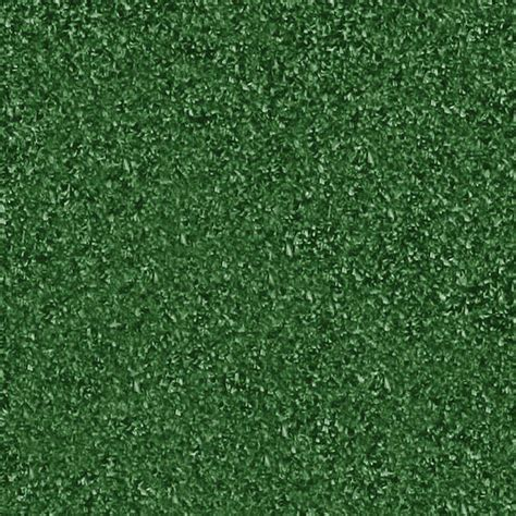 grass rug green 6 ft x 8 ft artificial grass rug t85 9000 6x8 bm the home depot