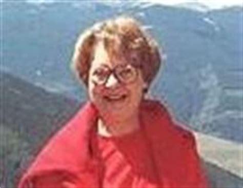 sylvia korsmo obituary memorial gardens cemetery