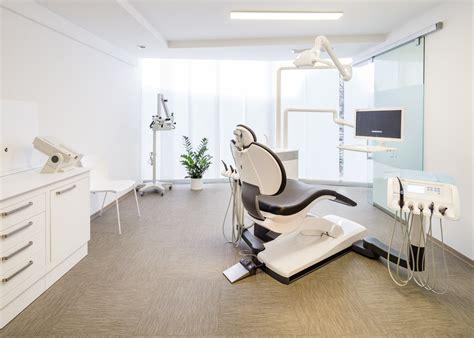 Arredo Studio Dentistico by L Arredamento Di Uno Studio Dentistico Trucchi E Consigli