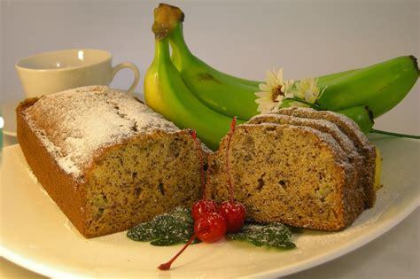 membuat bolu kukus untuk dijual resep cara membuat bolu pisang raja kukus coklat sederhana