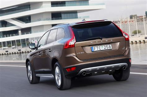 2008 volvo xc60 car information image gallery 2008 volvo xc60