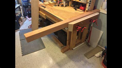 woodworking vises uk woodwork sample