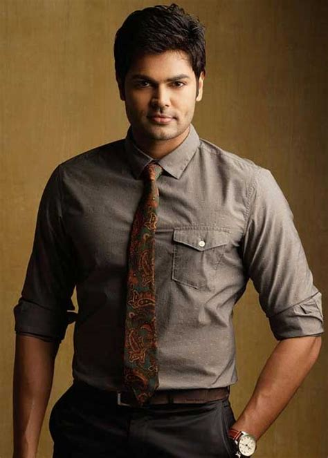 actor ganesh venkatraman age ganesh venkatraman height wiki biography biodata dob