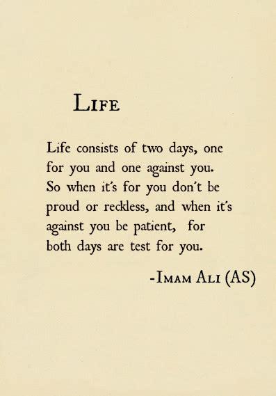 ali ibn abi talib quotes image quotes  hippoquotescom