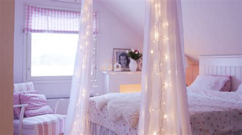 bedroom simple string lights for and decor all also white