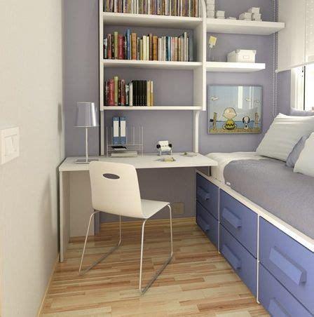 trucos decorar dormitorios adolescentes m 225 s de 25 ideas incre 237 bles sobre dormitorio de joven varon