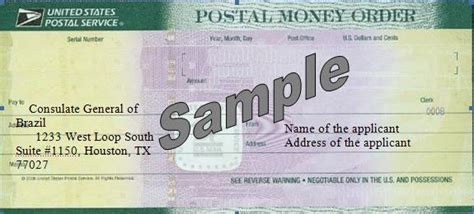 Can I Make A Money Order Online - can usps money orders be cashed at banks and with it make money online mesothelioma