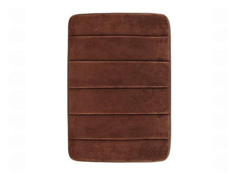 1 Memory Foam Mat - bathroom mat by memory foam free shipping