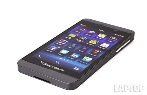 g 10 mobile blackberry z10 t mobile review bb10 smartphone reviews