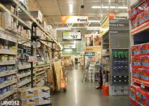 Home Depot Online Design Tool Gallery For Gt Home Depot Paint Aisle