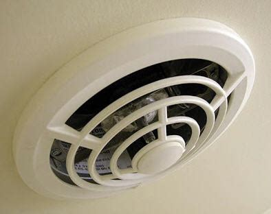 exhaust fan for room benedetina laundry room exhaust fan