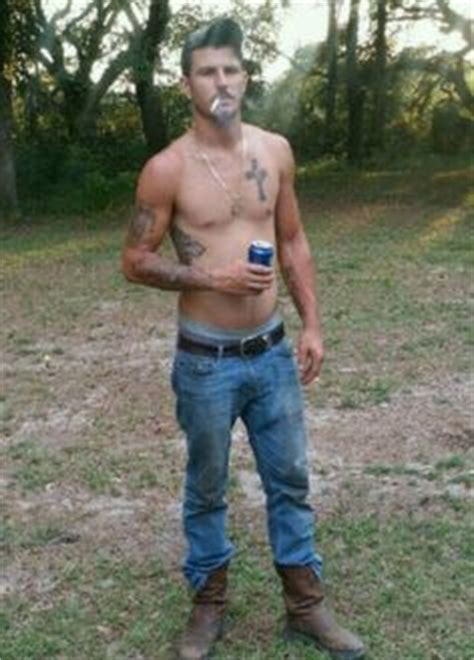 Rugged Boy 1000 images about small town guys on country boys rednecks and cowboys