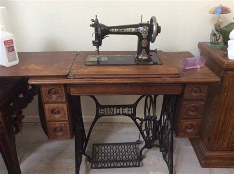 singer sewing machine sale singer sewing machine collectors weekly