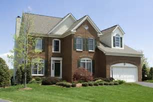 home properties residential property management real estate