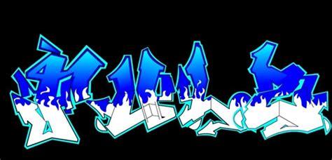 wallpaper graffiti nama gambar graffiti nama unik a sai z terbaru trik android