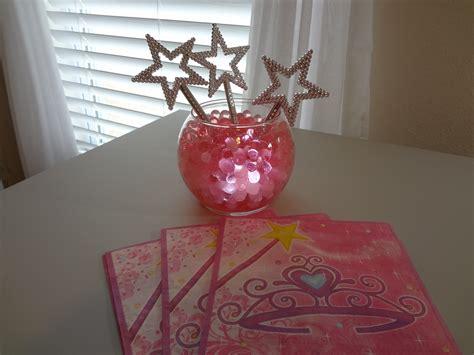 centerpieces for princess princess centerpiece princess