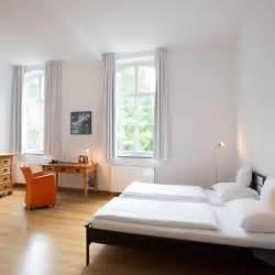 mutter haus hotel mutterhaus hotel in d 252 sseldorf hotelzimmer d 252 sseldorf