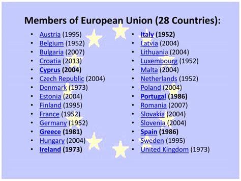 european union members arman info