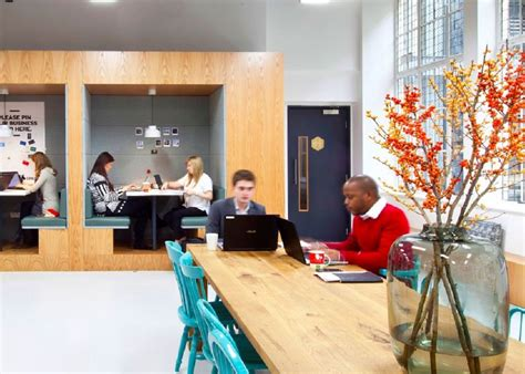 office serviced offices  rent  mappin house