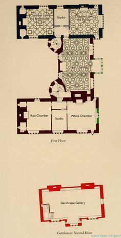 easton neston floor plan easton neston plan main floor more or less as hawksmoor