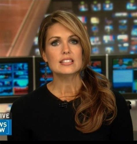 why do most of women reporters on fox have long hair 100 best images about tv anchors reporters on pinterest