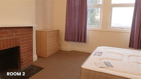 room to rent large room rent bristol spacious room for occupancy