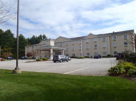 comfort inn dayville ct comfort inn suites dayville ct aaa com