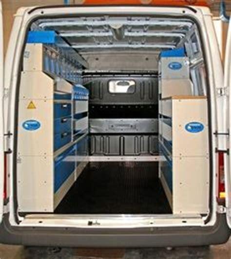 new haggetts aluminum work van haggetts aluminum 1000 images about van racking on pinterest van racking