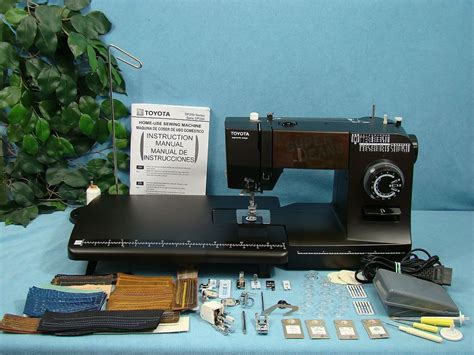 used upholstery sewing machine for sale heavy duty sewing machine with walking foot sews leather