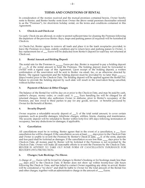 cancellation holidays letter microsoft word 2010 resume template mbbs fresher resume