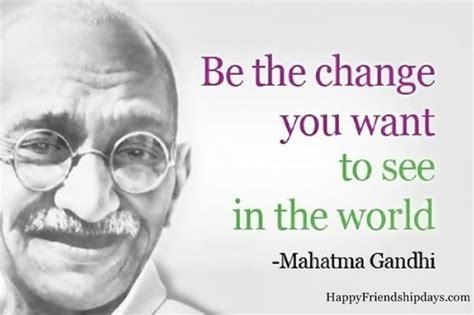 mahatma gandhi biography in english in short best sayings by mahatma gandhi short happy gandhi jayanti
