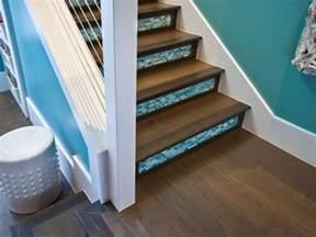 treppe gefliest treppe verkleiden tipps zu materialien und techniken f 252 r