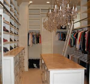 cotts woodworking closets mud rooms