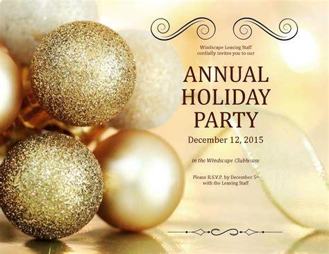 annual invitations annual invitation futureclim info