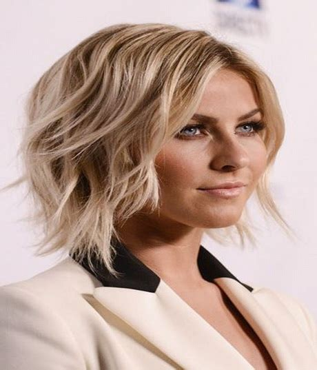 hair cuts for the spring 2015 hairstyle summer 2015
